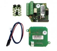 Entrycom IP RFID čtečka karet