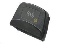 KIT HF RFID modul