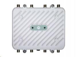 Motorola AP 8163 Bezdrátový access point, 802.11a/b/g/n, Duální pásmo