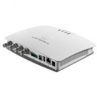 Motorola FX7500-4 - RFID reader - USB, Ethernet 100 - 902-928 MHz