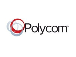 Polycom CX5100/CX5500 Main