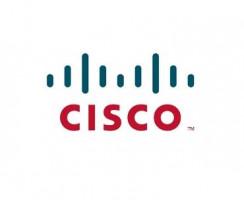 Cisco Nexus Airflow Extension