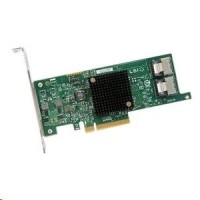 Dell Networking QSFP+ 40GBE