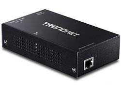 Trendnet GIGABIT POE+ Power Over Ethernet