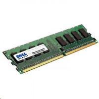 Dell RAM DDR3, 1866MHz, 1x16GB