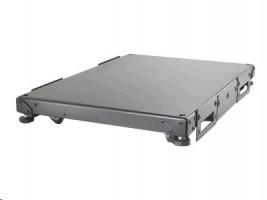 APC - APC Smart UPS Surt Equipment Cart