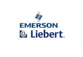 Emerson Liebert - Pouzdro baterie GXT4-48VBATTE (montáž do racku) - pro Liebert záložní zdroje