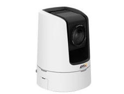 AXIS V5914 PTZ bezpečnostní kamera