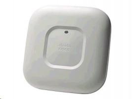 Cisco Aironet 2702i Bezdrátový přístupový bod 802.11AC