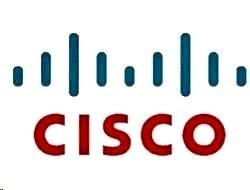 Cisco Paměťová karta flash 16 GB - pro Cisco 4451-X