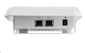 BinTec W1001n - Bezdrátový access point - 802.11a/b/g/n - Duální pásmo