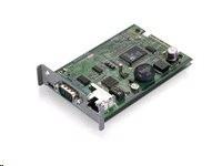 LevelOne ACC-2000 KVM IP Console modul - KVM extendér - 10Base-T, 100Base-TX