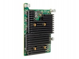 HP FlexFabric 20Gb 2P 630M Adptr