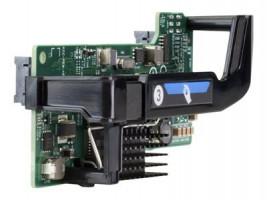 HP FlexFabric 10Gb 2P 536FLB Adptr