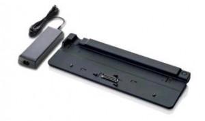 Fujitsu PORT REP W/ 150W AC EU kabel