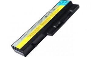Avacom baterie pro Lenovo IdeaPad G580, Z380, Y580 series Li-ion 11,1V 7800mAh/87Wh