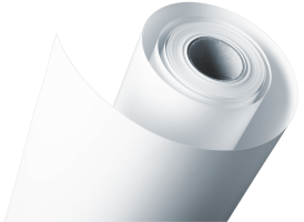 Fujifilm FA Satin Canvas pro inkoustový tisk