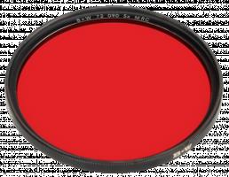 B+W filtr UV F-Pro MRC 72 mm