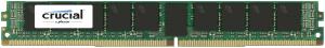 Crucial RAM VLP DIMM 1x32GB, DDR4-2400