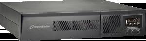 BlueWalker PowerWalker VFI 2000 RMG PF1