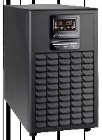 BlueWalker PowerWalker VFI 3000 CG PF1