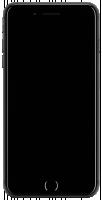 Apple iPhone 8 Plus 256GB, Šedá