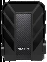 ADATA HDD HD710P černá 2TB USB 3.0