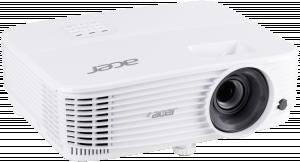 Acer P1250 Projektor