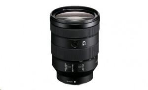 Sony FE 4,0/24-105 G OSS objektiv