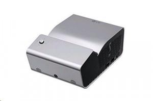 LG Electronics PH450UG projektor