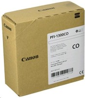Canon PFI-1300 chroma optimizer lesku