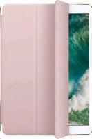 Apple iPad Pro 10.5, Chytrý kryt, Růžový