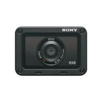Sony DSC-RX0 Digitální fotoaparát