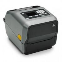 Zebra ZD620t, 8 dots/mm (203 dpi), MS, R