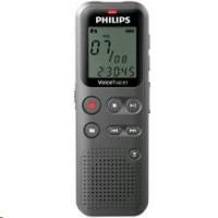 Philips DVT 1110 PC DNS Hlasový záznamník