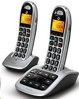 Motorola CD312