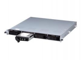 Buffalo Technologie 1400r 16TB, 1x Gb LAN, 1U