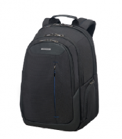"Backpack SAMSONITE 72N09004 14,1"" GUARDIT UP,comp doc, tblt, pock, black"