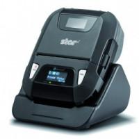 Star Micronics SM-L304 - Pokladní tiskárna DT