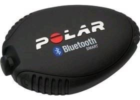 Polar Sensor Bluetooth Smart - Fitness senzor