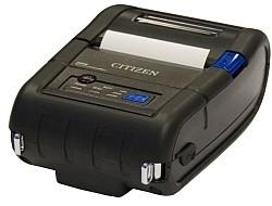 Citizen CMP-20II - Tiskárna štítků DT