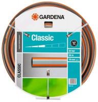 Gardena Classic 19mm, 50m - Hadice (18025)