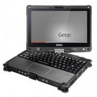 """Getac V110 G3 - Notebook robustní 11,6"""""""