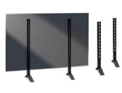 Mount-D HAGOR stolní stojan XL