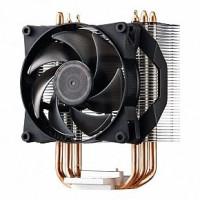 Chladič CPU CoolerMaster MasterAir Pro 3