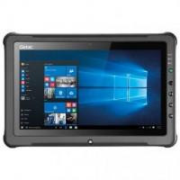 Getac F110 G3 Tablet robustní