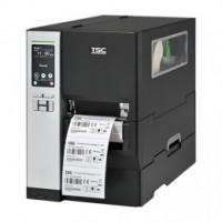 TSC MH640 Univerzální tiskárna štítků 99-060A052-01LF)