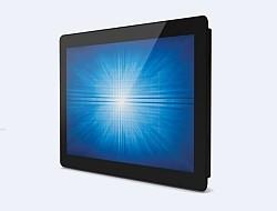 """ET1790L - Dotykový LCD monitor 17"""""""