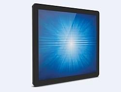 "ET1291L OPEN - Dotykový LCD monitor 12.1"""