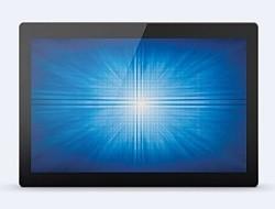 "Elo 2494L - Dotykový LCD monitor 24"""